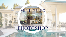 Photoshop - Mini curso Gratuito